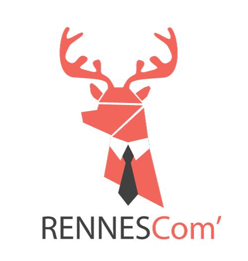Agence communication RennesCom