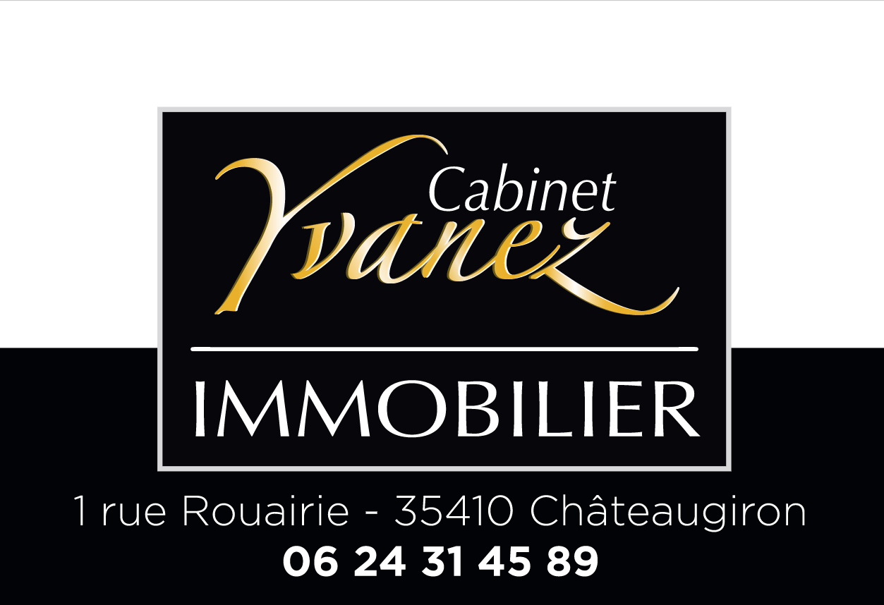 Yvanez Immobilier