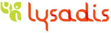 Lysadis