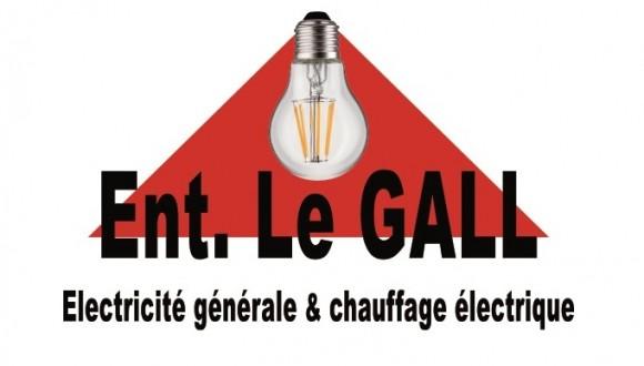Electricité Le Gall